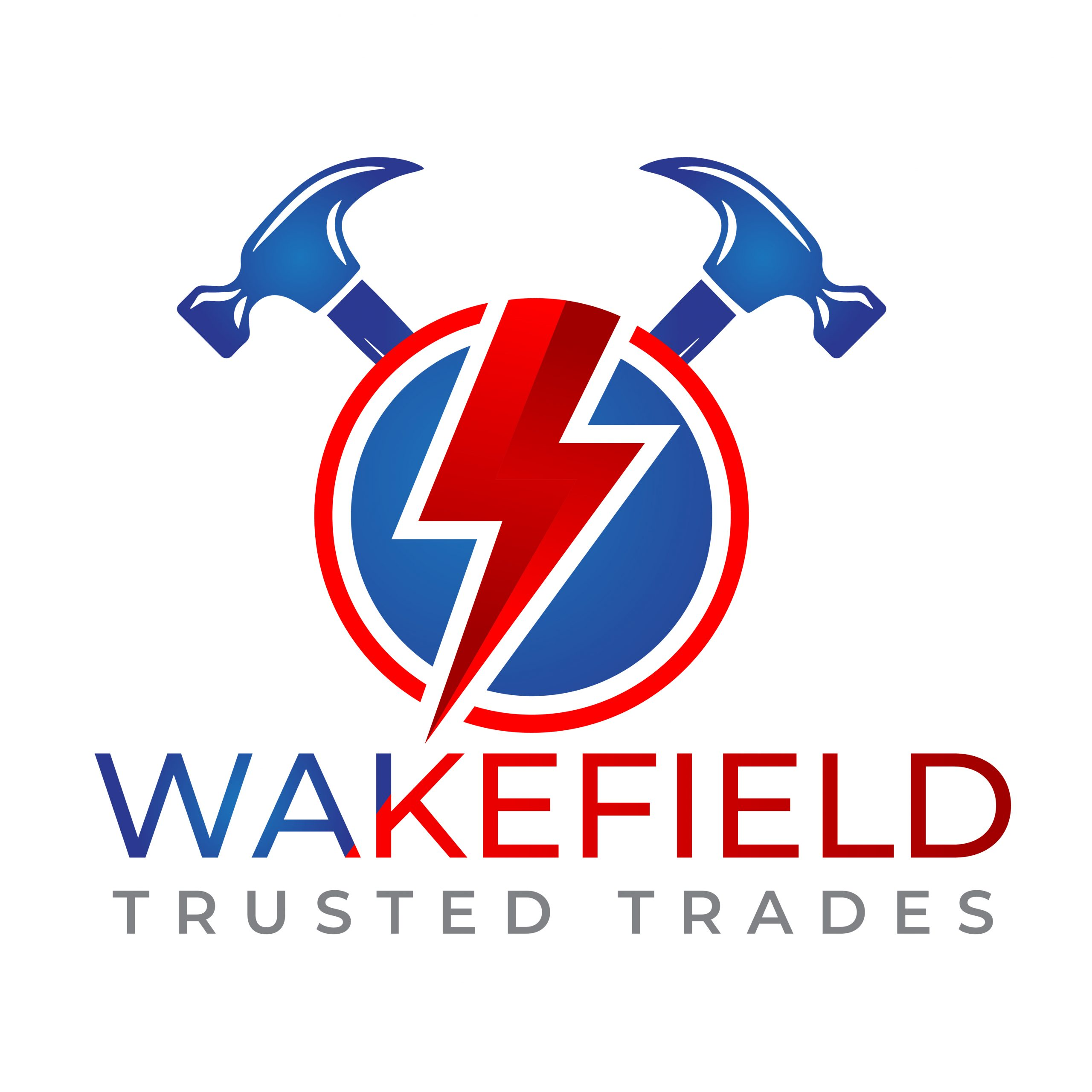 Wakefield Trusted Trades